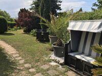 Breege - Hochzeitsberg 5 - RZV, Ferienwohnung OG 'Lofoten' in Breege - kleines Detailbild