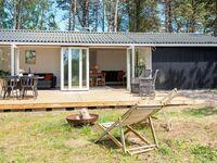 Ferienhaus in Ebeltoft, Haus Nr. 6204 in Ebeltoft - kleines Detailbild