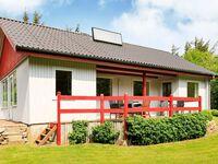 Ferienhaus No. 6250 in Struer in Struer - kleines Detailbild