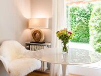 Valerie, Ferienwohnung Valerie  -neu- in Bad Wiessee - kleines Detailbild