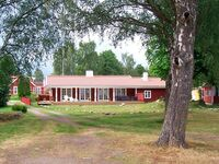Ferienhaus in Sölvesborg, Haus Nr. 35390 in Sölvesborg - kleines Detailbild