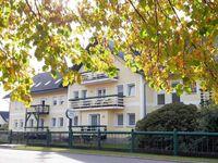 Silberseehaus in der Freizeitoase Mortka, FW Cora in Lohsa OT Mortka - kleines Detailbild