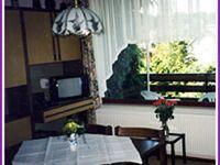 Ferienwohnung Latschenberger, Ferienwohnung 1 in Bad Hall - kleines Detailbild