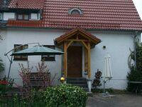 Gästehaus Emil in Gunzenhausen - kleines Detailbild