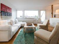 Wohnung Pilz, Ferienwohnung Pilz in Norderney - kleines Detailbild