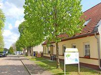Ferienwohnung Kleinzerlang SEE 9001, SEE 9001 in Rheinsberg OT Kleinzerlang - kleines Detailbild
