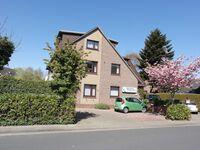 Ferienwohnung Gästehaus 'Wangerland' in Horumersiel - kleines Detailbild