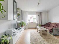3  Zimmer Apartment | ID 6329, apartment in Hannover - kleines Detailbild