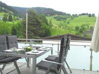Ferienwohnung Heuss in Münstertal - kleines Detailbild