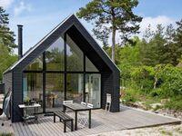 Ferienhaus in Nexø, Haus Nr. 6257 in Nexø - kleines Detailbild