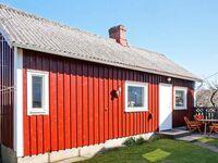 Ferienhaus in Bua, Haus Nr. 6260 in Bua - kleines Detailbild
