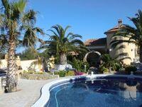 Ferienwohnung Kern Holiday in Miami Playa - kleines Detailbild