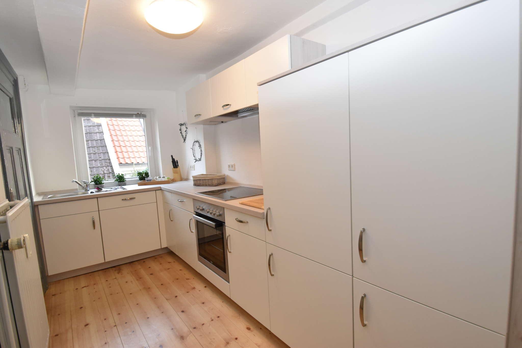 ferienwohnung kalle in flensburg schleswig holstein g nter blankenagel. Black Bedroom Furniture Sets. Home Design Ideas