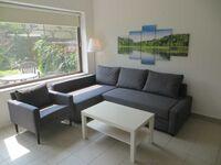 Haus Panoramic, Ferienwohnung 4 in Malente - kleines Detailbild
