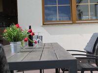 Das Ferienhaus Am Alten Gutshof F 143, 4-Raum-Ferienhaus bis 8 Personen in Lübberstorf - kleines Detailbild