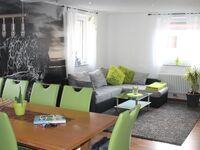 Ferienhaus Romantica - Wohnung I in Schopfloch - kleines Detailbild