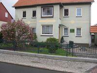 Ferienhaus Erika in Blankenburg - kleines Detailbild