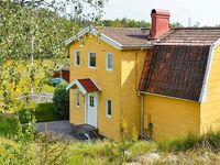 Ferienhaus in Brastad, Haus Nr. 6377 in Brastad - kleines Detailbild