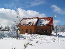 Detailbild von Harzienda