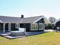 Ferienhaus No. 6380 in Saltum in Saltum - kleines Detailbild
