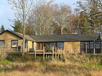 Ferienhaus in Højslev, Haus Nr. 6403 in Højslev - kleines Detailbild