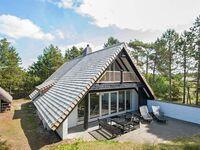 Ferienhaus in Rømø, Haus Nr. 6414 in Rømø - kleines Detailbild