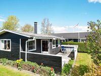 Ferienhaus No. 6417 in Juelsminde in Juelsminde - kleines Detailbild