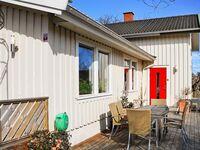 Ferienhaus No. 6421 in Kållekärr in Kållekärr - kleines Detailbild