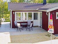 Ferienhaus in Lysekil, Haus Nr. 6433 in Lysekil - kleines Detailbild