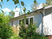 Ferienhaus in Brastad, Haus Nr. 6523 in Brastad - kleines Detailbild