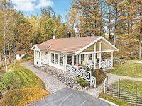 Ferienhaus in Holsljunga, Haus Nr. 6526 in Holsljunga - kleines Detailbild