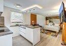 Ferienwohnung Ahlbeck 2 in Seebad Ahlbeck - kleines Detailbild