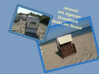 Zempin Ostseepark WE 14 **Insel Usedom**150m zum Strand**, Zempin Ostseepark WE 14 in Zempin (Seebad) - kleines Detailbild