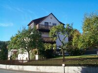 Haus Bergblick, FeWo 2 in Edertal-Bringhausen - kleines Detailbild