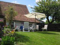 Haus Bergblick, FeWo 1 in Edertal-Bringhausen - kleines Detailbild