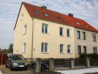 Ferienwohnung Anhalt, FeWo Anhalt in Dessau-Roßlau - kleines Detailbild