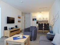 Nordsee Park Dangast - Apartment 'Maritim' 4/2 in Dangast - kleines Detailbild