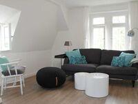 Haus Otto Wohnung 5 in Wyk auf Föhr - kleines Detailbild