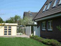 Gästehaus, Gästehaus Wohnung 3 in Wyk auf Föhr - kleines Detailbild