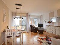 Haus Sandwall 2 Wohnung 8, Haus Sandwall 2 - Wohnung Nr. 8 in Wyk auf Föhr - kleines Detailbild