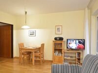 Haus Steffens Wohnung 5 in Wyk auf Föhr - kleines Detailbild