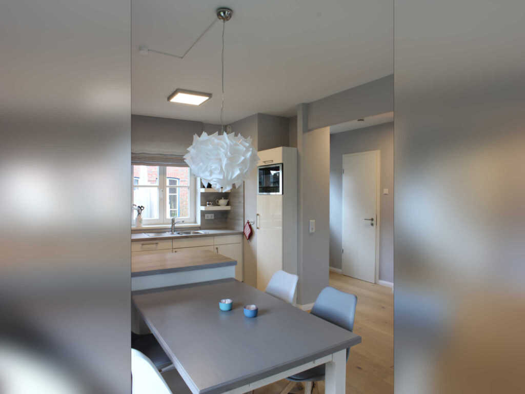 haus am leuchtturm wohnung 5 in wyk auf f hr schleswig. Black Bedroom Furniture Sets. Home Design Ideas
