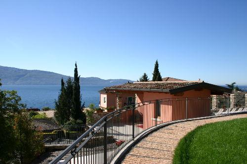 Umgebung von Residence Borgo Dei Limoni
