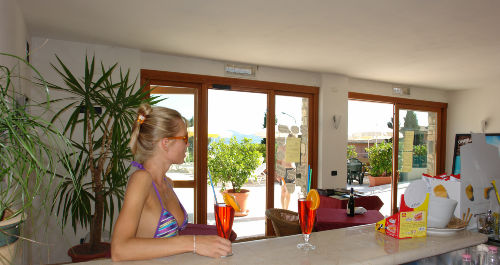 Zusatzbild Nr. 03 von Residence Borgo Dei Limoni