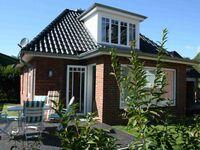 Haus Lene in Wyk auf Föhr - kleines Detailbild