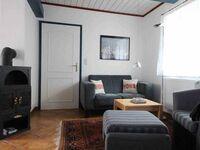 Hahnenhof Wohnung 5 in Wrixum - kleines Detailbild