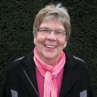 Vermieter: Gertrud Gerdes