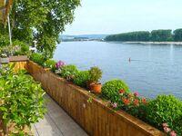 Ferienwohnung 'Rheinpforte' in Neuwied-Engers - kleines Detailbild