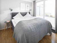 Norderneyer Sonnendecks Wohnung 11 in Norderney - kleines Detailbild