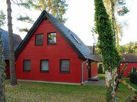 Ferienhaus Kiek över 30a in Zingst - kleines Detailbild